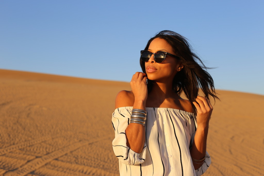 GOF-in-Dubai_5-1024x682