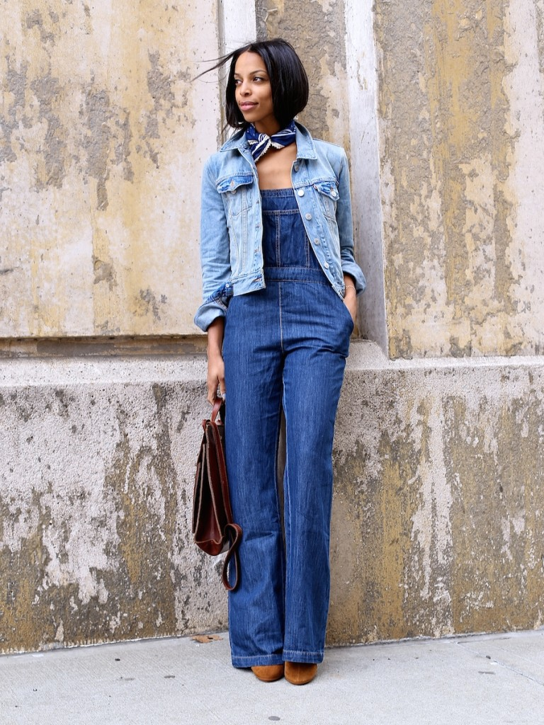 denim-on-denim-overalls_2-768x1024