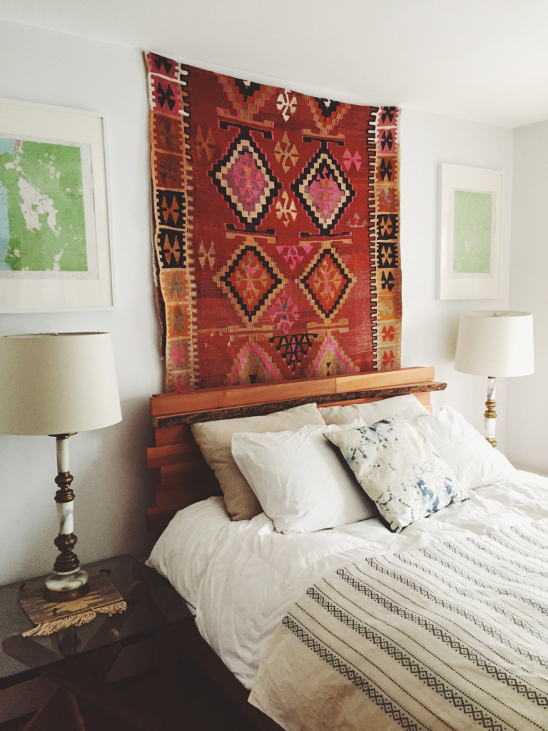 rug-hung-on-wall