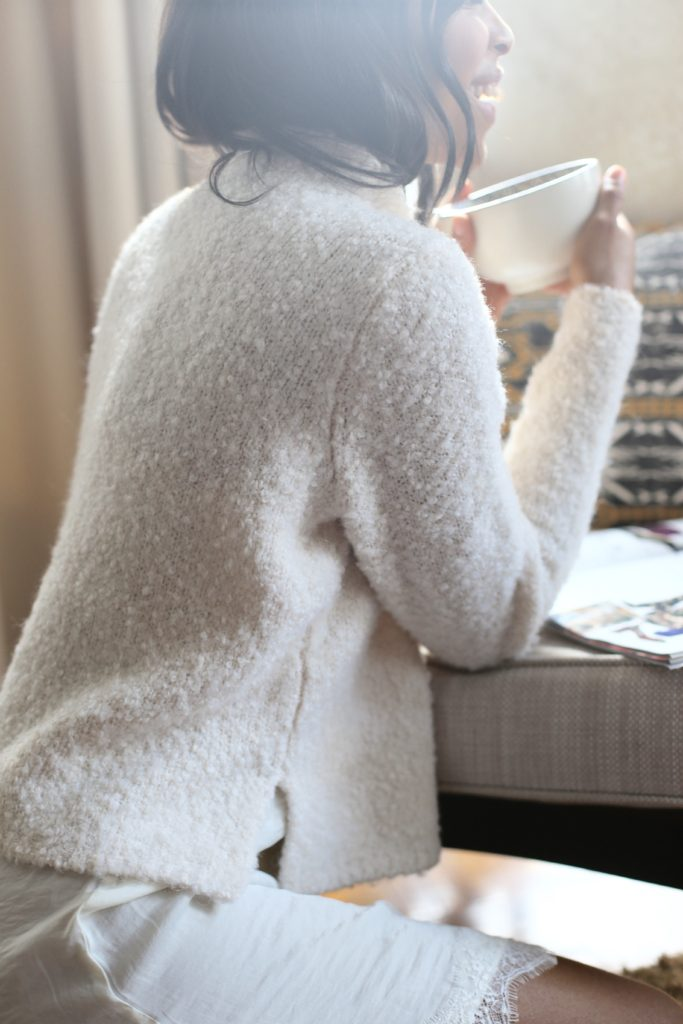 lounge wear for home